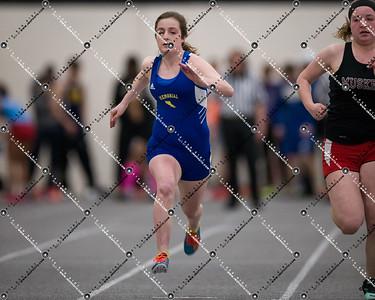 Track-CMH at Parkside-20150411-42