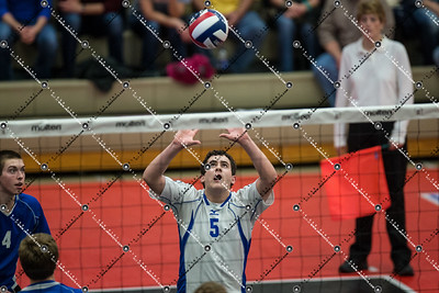 bVb_CMH vs Burlington-236