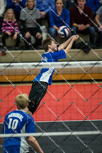 bVb_CMH vs Burlington-226
