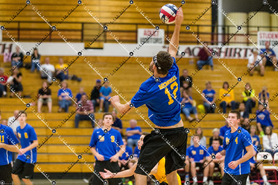 bVB_CMH v Waukesha South_20140925-51
