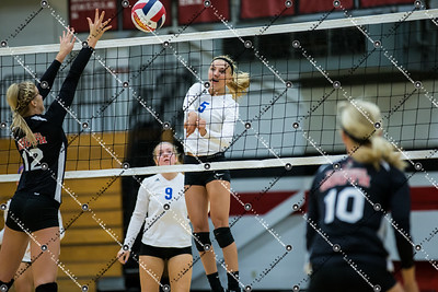 gVB CMH v Waukesha South_20130917-3