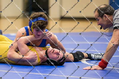 wrestling CMH v Kettle Moraine_20130124-64