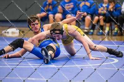 wrestling CMH v Kettle Moraine_20130124-60