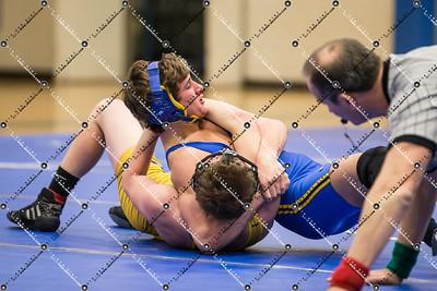 wrestling CMH v Kettle Moraine_20130124-73