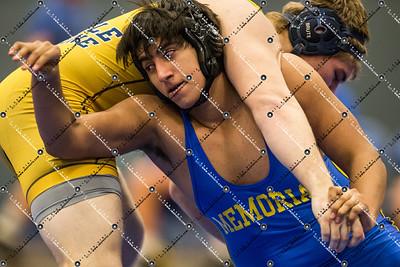 wrestling CMH v Kettle Moraine_20130124-238