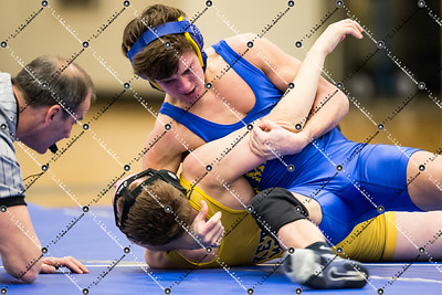 wrestling CMH v Kettle Moraine_20130124-32