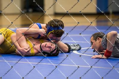 wrestling CMH v Kettle Moraine_20130124-67