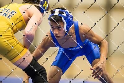 wrestling CMH v Kettle Moraine_20130124-296
