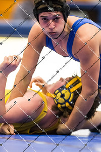 wrestling CMH v Kettle Moraine_20130124-83