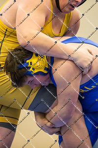 wrestling CMH v Kettle Moraine_20130124-277