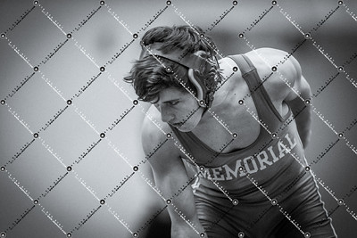 wrestling CMH v Kettle Moraine_20130124-40