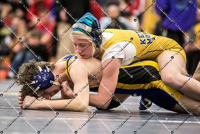 wrestling CMH v Conference_20140208-399