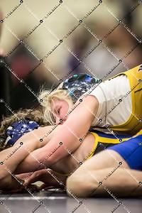 wrestling CMH v Conference_20140208-482