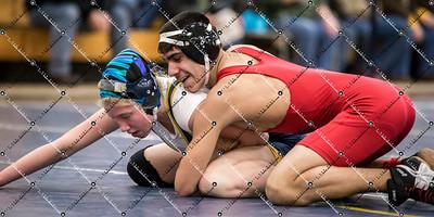 wrestling CMH v Conference_20140208-1388