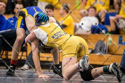 wrestling CMH v Conference_20140208-366