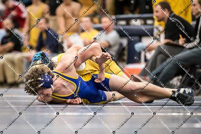 wrestling CMH v Conference_20140208-436