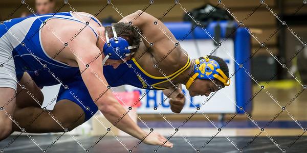 wrestling CMH v Waukesha West_20140130-88