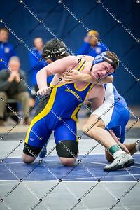 wrestling CMH v Waukesha West_20140130-22