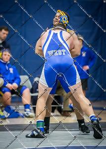 wrestling CMH v Waukesha West_20140130-93