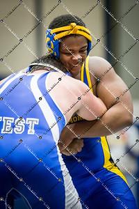 wrestling CMH v Waukesha West_20140130-98