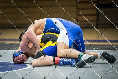 wrestling CMH v Waukesha West_20140130-21