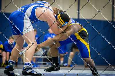 wrestling CMH v Waukesha West_20140130-52