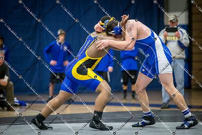 wrestling CMH v Waukesha West_20140130-110