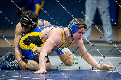 wrestling CMH v Waukesha West_20140130-12
