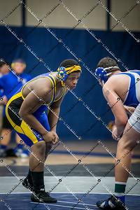 wrestling CMH v Waukesha West_20140130-42