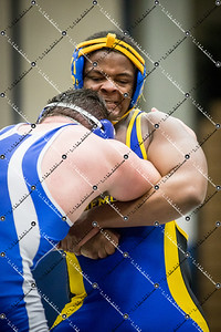wrestling CMH v Waukesha West_20140130-100