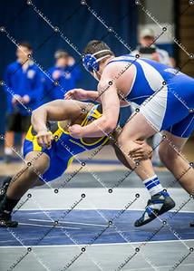 wrestling CMH v Waukesha West_20140130-111