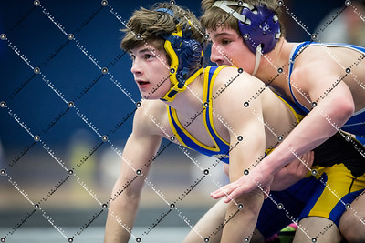 wrestling CMH v Waukesha West_20140130-235