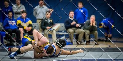 wrestling CMH v Waukesha West_20140130-16