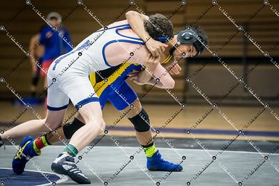 wrestling CMH v Waukesha West_20140130-119