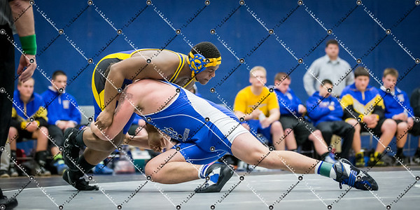wrestling CMH v Waukesha West_20140130-66