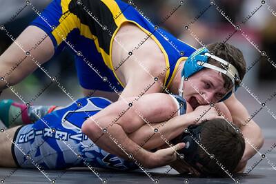 Wrestling_CMH v Classic8 Tourn_20150207-111
