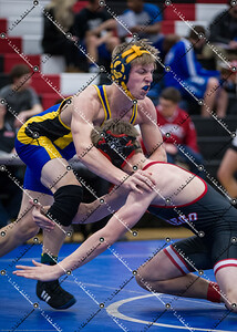 Wrestling_CMH v Classic8 Tourn_20150207-40