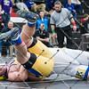 Wrestling_CMH v Classic8 Tourn_20150207-923