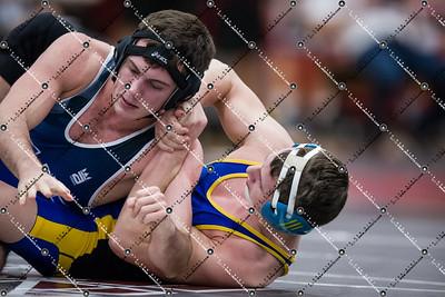 Wrestling_CMH v Classic8 Tourn_20150207-65