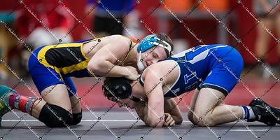 Wrestling_CMH v Classic8 Tourn_20150207-57
