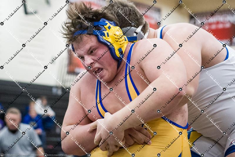 Wrestling_CMH v Classic8 Tourn_20150207-934