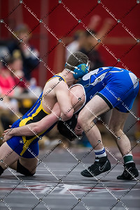 Wrestling_CMH v Classic8 Tourn_20150207-90