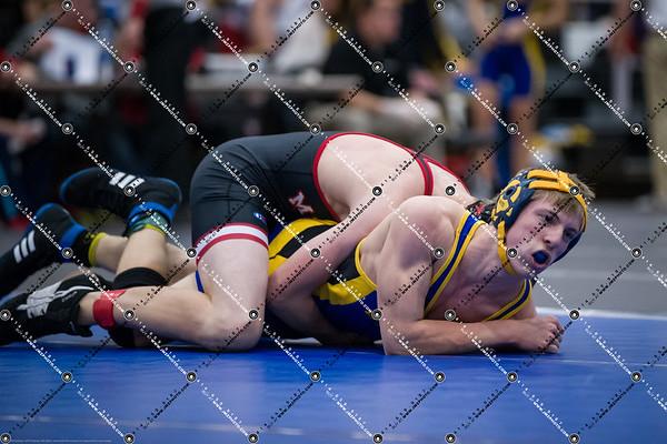 Wrestling_CMH v Classic8 Tourn_20150207-33