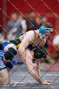Wrestling_CMH v Classic8 Tourn_20150207-64