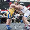 Wrestling_CMH v Classic8 Tourn_20150207-908