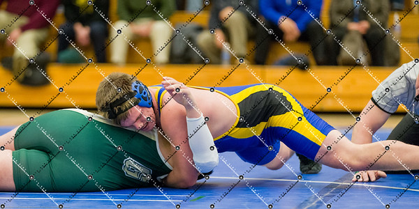 Wrestling_CMH v Greenfield_20150115-8