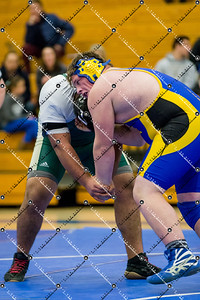 Wrestling_CMH v Greenfield_20150115-102