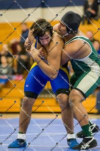 Wrestling_CMH v Greenfield_20150115-15