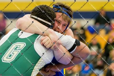 Wrestling_CMH v Greenfield_20150115-66