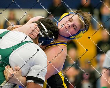 Wrestling_CMH v Greenfield_20150115-62